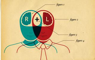 NLP bez ściemy – być w kontakcie z drugim człowiekiem: założenia, badania, wyzwania cz.I – komunikacja niewerbalna