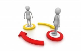 NLP bez ściemy – 21 minut z perspektywy partnera – badanie i praktyka w służbie małżeńskiego szczęścia!
