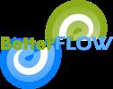 Kursy certyfikacyjne NLP - BetterFlow