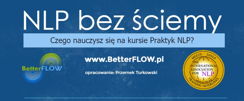 praktyk-nlp-betterflow_block_1