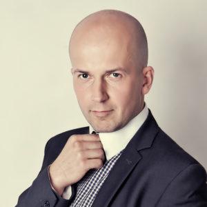 Tomasz Sierszchuła