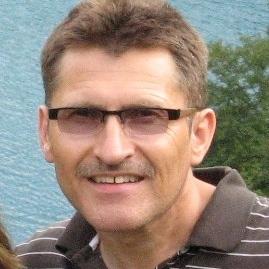 Jan Kokociński