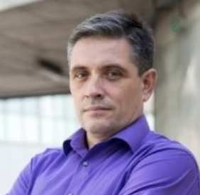 Marcin Kaniewski opinia NLP
